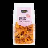 Jumbo Dried mango