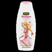 Jumbo Sprookjesboom shampoo voor meisjes