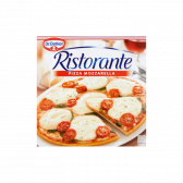 Dr. Oetker Mozzarella pizza Ristorante (only available within Europe)