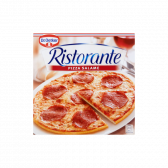 Dr. Oetker Salami pizza Ristorante (only available within Europe)