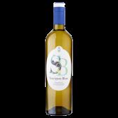 Jumbo Sauvignon blanc white wine