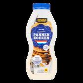 Jumbo Dutch pancake mix