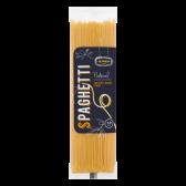 Jumbo Spaghetti naturel