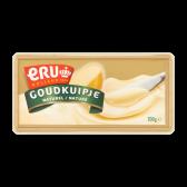 Eru Goudkuipje natural cheese spread large