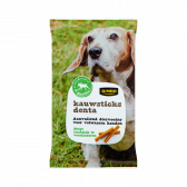 Jumbo Chewing sticks for dogs denta (only available within Europe)
