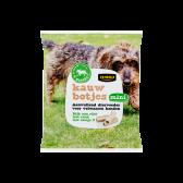 Jumbo Mini kauwbotjes voor honden (alleen beschikbaar binnen Europa)