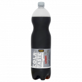 Jumbo Cola light large