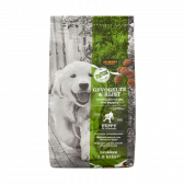 Jumbo Hondenbrokken met gevogelte en rijst klein (alleen beschikbaar binnen Europa)