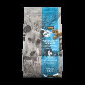 Jumbo Mini hondenbrokken met gevogelte en rijst (alleen beschikbaar binnen Europa)