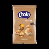 Croky Satay crisps