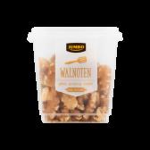 Jumbo Walnuts