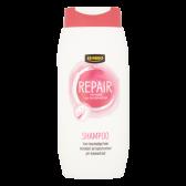 Jumbo Reparatie shampoo