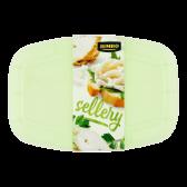 Jumbo Selleriesalade (alleen beschikbaar binnen Europa)