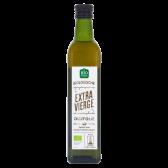 Jumbo Organic extra vierge olive oil
