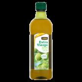 Jumbo Extra vierge olive oil