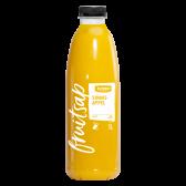 Jumbo Sinaasappel fruitsap (voor uw eigen risico)