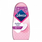 Libresse Micro pantyliners