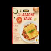 Jumbo Lasagnesaus mix