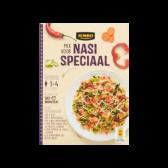 Jumbo Nasi speciaal mix