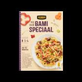 Jumbo Bami speciaal mix