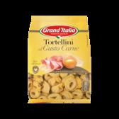 Grand'Italia Tortellini al gusto carne small