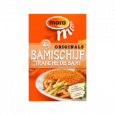 Mora Classics bami slice (only available within the EU)