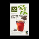 La Place Zwarte thee earl grey