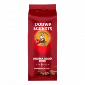 Douwe Egberts Aroma red coffee beans large
