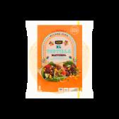 Jumbo Tortilla natural XL