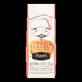 Niamh Pide Turks brood bakmix