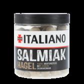Italiano Hail licuorice