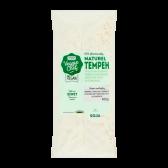 Jumbo Veggie chef naturel tempeh (alleen beschikbaar binnen Europa)