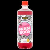 Jumbo Frambozen fruitsiroop