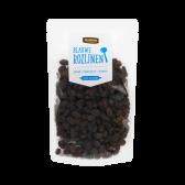Jumbo Blue raisins