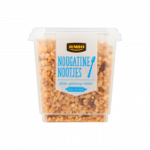 Jumbo Nougatine nuts
