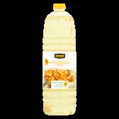 Jumbo Sunflower oil large
