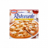 Dr. Oetker Funghi pizza Ristorante (only available within Europe)