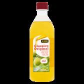 Jumbo Classico original olive oil