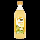 Jumbo Mild olive oil small