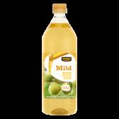 Jumbo Mild olive oil large