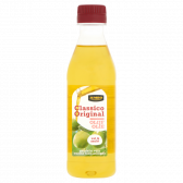 Jumbo Classico original olive oil small