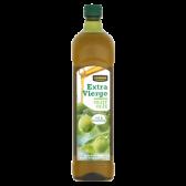 Jumbo Extra vierge olive oil large