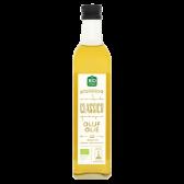 Jumbo Organic classico olive oil