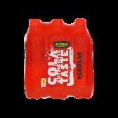 Jumbo Cola authentic taste small 6-pack