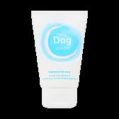 Jumbo Face day cream