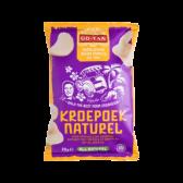 Go-Tan Kroepoek naturel