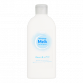 Jumbo Cleansing milk for faces