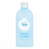 Jumbo Cleansing tonic for faces