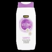 Jumbo Shampoo volume