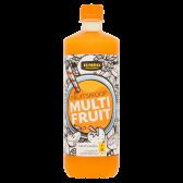 Jumbo Multifruit fruitsiroop